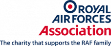 RAF Association - Friendship, Help, Support